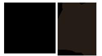 logo-europeen-ecocert.jpg