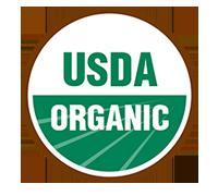 usda-organic-logo.png
