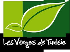 LES VERGERS DE TUNISIE
